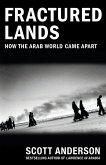 Fractured Lands (eBook, ePUB)