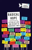 Radical Hope (eBook, ePUB)