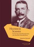 Heinrich Schnee