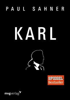 Karl - Sahner, Paul
