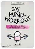 Das Mind-Workout (eBook, ePUB)