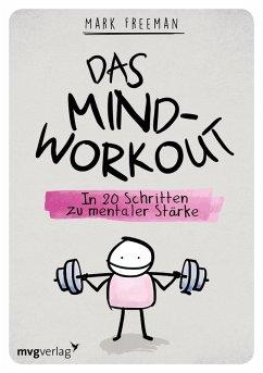 Das Mind-Workout (eBook, ePUB) - Freeman, Mark