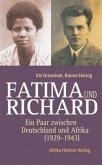 Fatima und Richard
