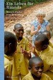 Ein Leben für Ruanda