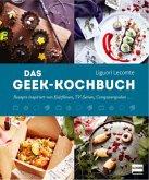 Das Geek-Kochbuch