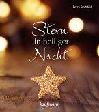 Stern in heiliger Nacht