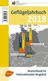 Geflügeljahrbuch 2018