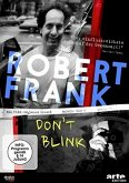 Robert Frank - Don't Blink (OmU)