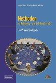 Methoden im Religions- und Ethikunterricht