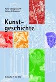 Kunstgeschichte (eBook, PDF)