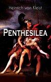 Penthesilea (eBook, ePUB)
