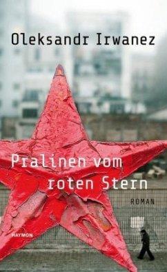Pralinen vom roten Stern