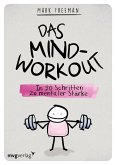 Das Mind-Workout (eBook, PDF)
