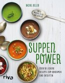 Suppenpower (eBook, ePUB)