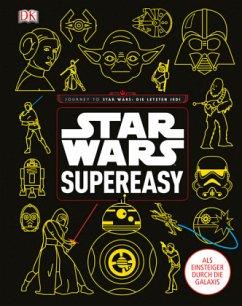 Star Wars(TM) supereasy