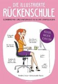 Die illustrierte Rückenschule