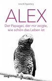 Alex (eBook, ePUB)