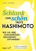 Schlank und schön trotz Hashimoto (eBook, ePUB)