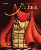 Märchenhaft (eBook, PDF)