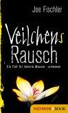 Veilchens Rausch (eBook, ePUB)