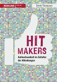 Hit Makers (eBook, ePUB)