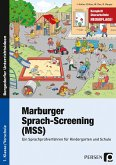 Marburger Sprach-Screening (MSS)