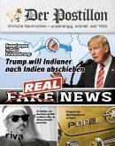 Der Postillon (eBook, PDF)