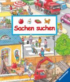 Sachen suchen (fixed-layout eBook, ePUB)