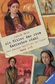 Als Hitler das rosa Kaninchen stahl - Eine jüdische Familie auf der Flucht, Band 1-3 (eBook, ePUB)