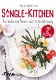 Single-Kitchen (eBook, PDF)