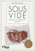 Sous-vide (eBook, PDF)