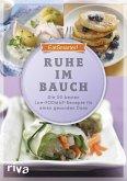 Ruhe im Bauch (eBook, PDF)
