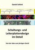 Schaltungs- und Leiterplattendesign im Detail (eBook, PDF)