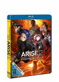 Ghost in the Shell - Arise - Vol. 5