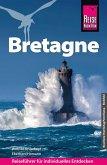 Reise Know-How Reiseführer Bretagne (eBook, PDF)