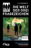 Die Welt der Drei Fragezeichen (eBook, PDF)