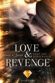 Pakt des Schicksals / Love & Revenge Bd.2 (eBook, ePUB)