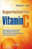 Superheilmittel Vitamin C (eBook, ePUB)