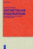 Ästhetische Faszination (eBook, PDF)