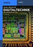 Digitaltechnik (eBook, ePUB)