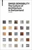 Swiss Sensibility (eBook, PDF)