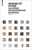 Sensibilité suisse (eBook, PDF)