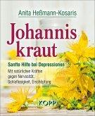 Johanniskraut (eBook, ePUB)