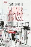 Wiener Straße (eBook, ePUB)