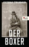 Der Boxer (eBook, ePUB)