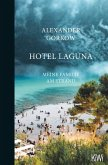 Hotel Laguna (eBook, ePUB)