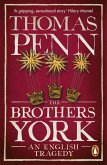 The Brothers York (eBook, ePUB)