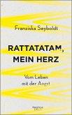 Rattatatam, mein Herz (eBook, ePUB)