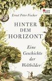 Hinter dem Horizont (eBook, ePUB)