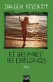 Die Zweisamkeit der Einzelgänger / Alle Toten fliegen hoch Bd.4 (eBook, ePUB)